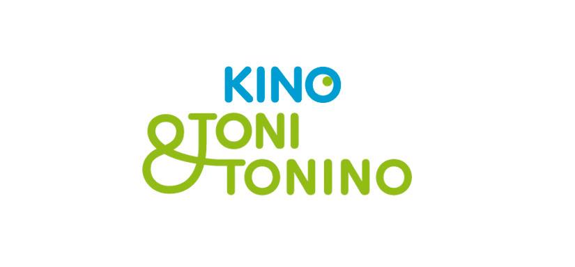 Toni Und Tonino